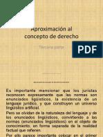 concepto de derecho tercera parte.pdf