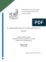 ORTEGA_ DEYDENI_ ACT. 7. U.3_APLICACIONES DE LA PSICOLOGIA DE LA SALUD.docx