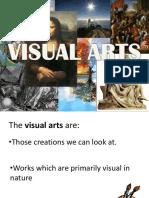 visualarts2-110721032254-phpapp02