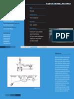 Catalogo Redes e Instalaciones