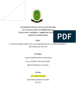 EL PROCESO MIGRATORIO EN EL ECUADOR DESPUES DE LA CRISIS ECONOMICA-FINANCIERA DE 1998-1999.docx