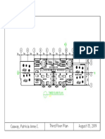 3RD.pdf