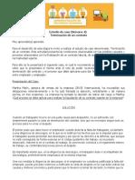 Estudio de Caso 4 Terminación de un contrato.docx