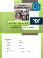 OS Glaukoma Absolut