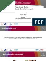 8B - Estandar  - 1.pdf