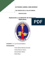 Exploracion_y_Localizacion_de_Conductos.docx