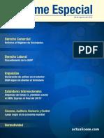 REGIMEN DE SOCIEDADES  PARA EL 2016 COLOMBIA.pdf