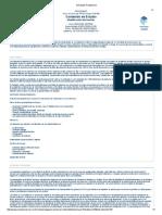 cetoacidosis resumen