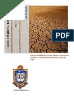 105765138-Gui-Contenido-I.pdf