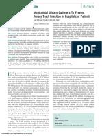 Antimicoba CAUTI.pdf