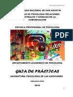 Guia de Practicas Psicologia de Las Adicciones-1