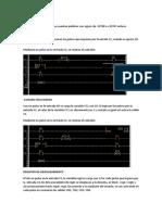 CONTADORES, REGISTROS.pdf