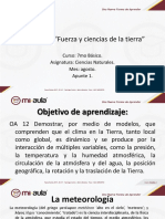 TIEMPO Y CLIMA 7