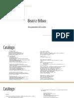 Beatriz Bilbao (3)