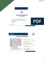 Tema 3.2 Prop. Fisicoquimicas 2 y 3