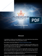 Flow Profiles Unpacked V2.pdf