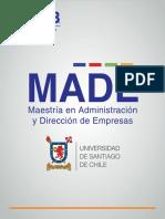 archivo_madeusach19_postgrado_6070.pdf
