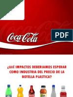 Presentacion Coca Cola
