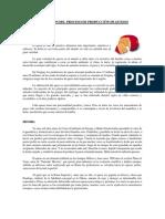 139284889-Descripcion-Del-Proceso-de-Produccion-de-Queso.pdf