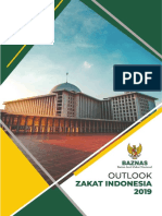 Zakat Outlook Indonesia 2019.pdf