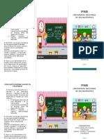 PNB Ingles folleto.docx