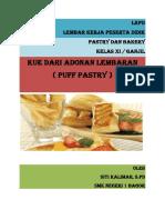 LKPD PUFF 1