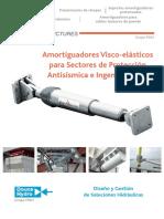 Jarret Structures Spanish.pdf