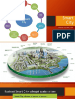 07a Smart City by RS