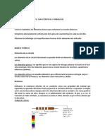 53759784-CONOCIMIENTO-DEL-EQUIPO-CARACTERISTICAS-Y-SIMBOLOGIA.docx
