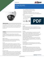 Dh-ipc-hdbw2121r-Zsvfs Datasheet 20160815propuesta Lima 1