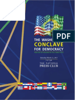 ecitydoc.com_the-washington-conclave-for-democracy.pdf