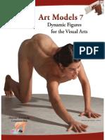 Art Models 7_ Dynamic Figures for the Visual Arts ( PDFDrive.com ).pdf