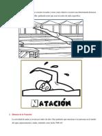 natacon