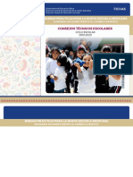 Ficha 01 Sumando Acciones Frente Al Cambio Climatico (1)