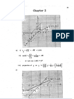 Applied_Multivariate_Statistical_Analysi.pdf