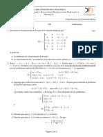 Correccion_PruebaAF2_2019A_1 (1).pdf
