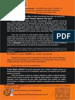 CARTILHA-DE-PRODUÇÃO-REPOP (1)