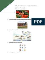 Naturaleza y Alcance de Los Problemas Ambientales Parte 1.4