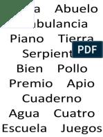 palabras para segmentar.pdf