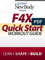 ExrFit_F4X Workout Quick-Start Guide.pdf