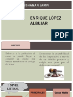 Cronica-de-una-muerte-anunciada-1.pptx