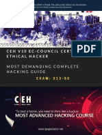 CEH v10 Module 09 - Social Engineering ES.pdf