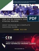 CEH v10 Module 11 - Session Hijacking ES.pdf