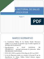 312529450-PROGRAMA-SECTORIAL-DE-SALUD-2013-2018-ppt.ppt