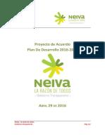 Proyecto de Acuerdo Plan De Desarrollo.pdf