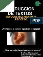 ENFOQUE BASADO ENE LE PROCESO.pptx