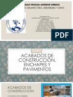ACABADOS, ENCHAPES Y PAVIMENTOS CONSTRU I (1) (1).pptx