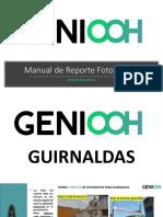 Manual Para Toma de Fotos_guerrilla_paleros y Guirnalda Rev1