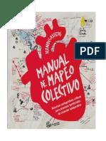 Copia de Manual Mapeo