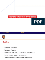 Lecture_5-7_Random_Process.ppt